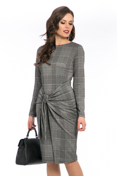 Платье, П-533